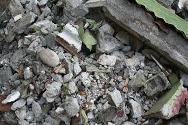 Démolition et nettoyage de chantier