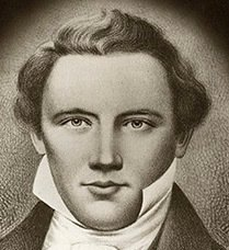 17 PROPHETS TESTIFY OF PROPHET JOSEPH SMITH