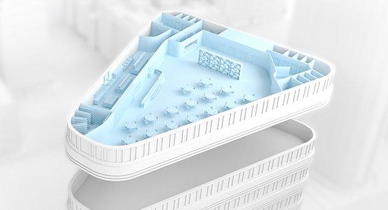 Allplan Architecture