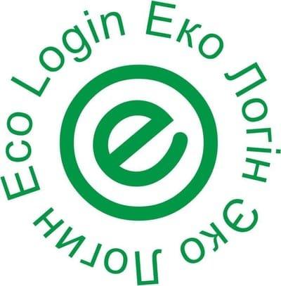 EcoLoginUA.com
