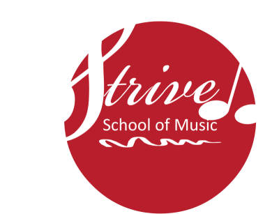 Strive School of Music Inc.