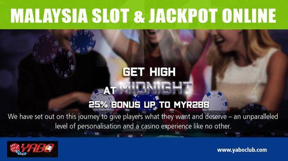 Island view casino gulfport mississippi