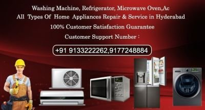 IFB Microwave Oven Service Center