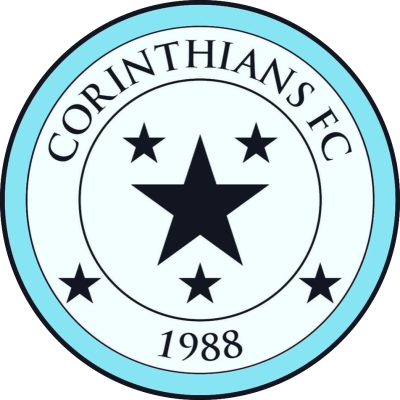 Corinthians F.C