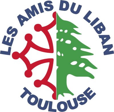 Association Les Amis Du Liban - Toulouse