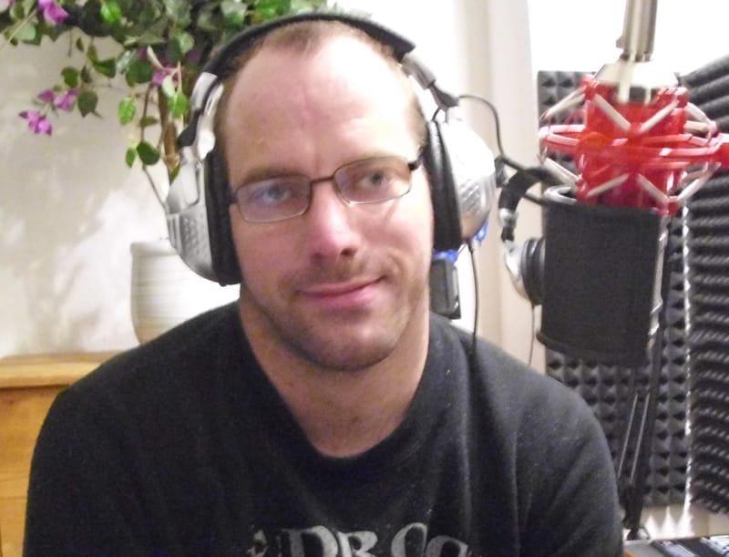 Tobias Michaelis