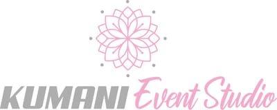 Kumani Event Studio