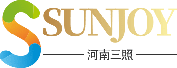 HENAN SUNJOY MM COMMERCE AND TRADE CO., LTD