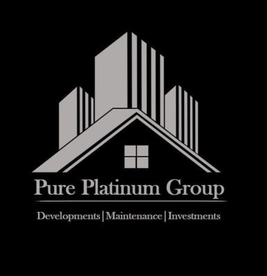 Pure Platinum Maintenance
