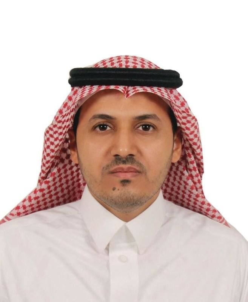 Eng. Ali Al Sayyud