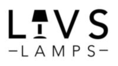 Livs Lamps - Custom Lampshade Maker