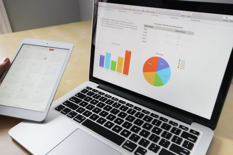 How to Find Best Digital Marketing Companies