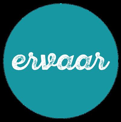 erVAAR Events