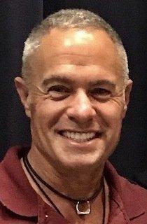 Anthony M. Cerbo