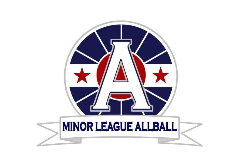 MINOR LEAGUE ALLBALL PHOENIX & LAS VEGAS