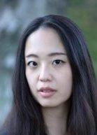 Aya Yoshida