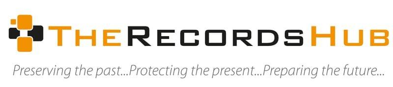 WWW.THERECORDSHUB.COM