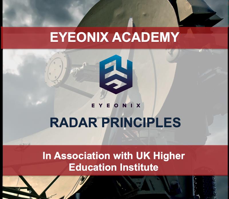 RADAR PRINCIPLES