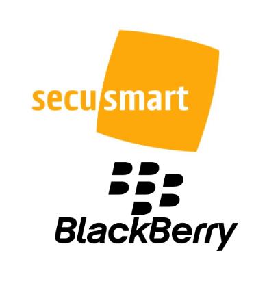 BlackBerry SecuSmart , SecuSUITE for Government