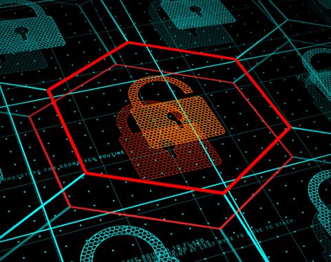 Secure Email Server on premises