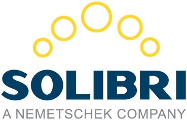 Solibri Model Checker