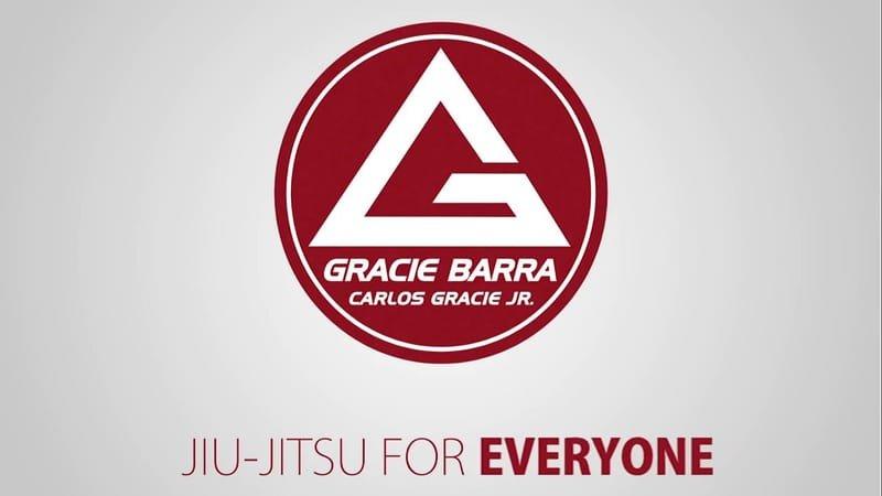 WHY GRACIE BARRA