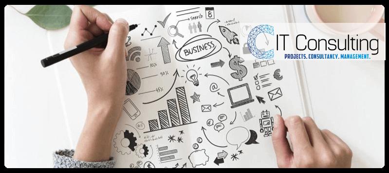 אפיון וניתוח תהליכים במערכות מידע