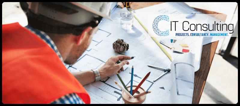 ניהול ויישום פרויקטים