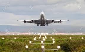 Airport /Train Transfers