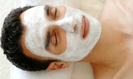 Signature face lift £70. Course of four 15% discount