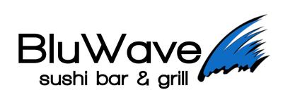 BluWave Sushi SoHo