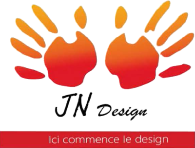 JN Design