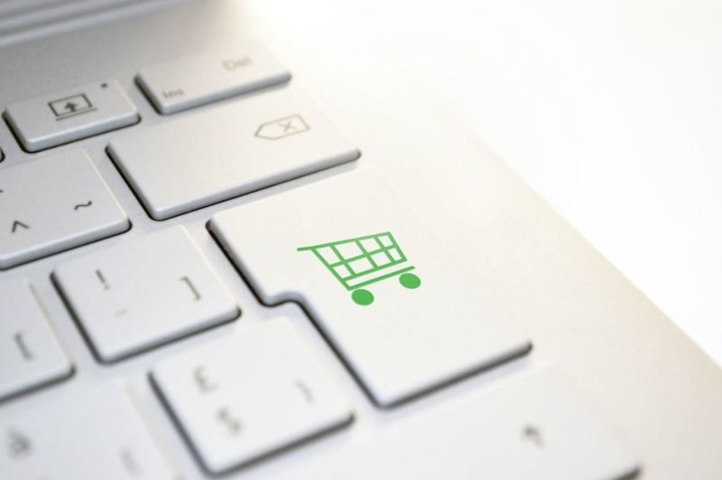 הקמת חנות וירטואלית - עם מלכת האינטרנט