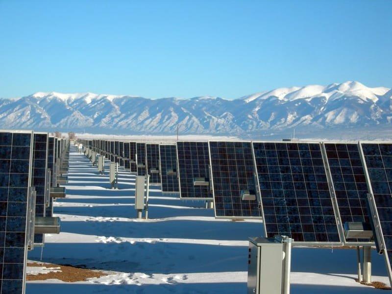 Guide for Choosing Solar Panels in California