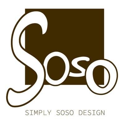 Simply Soso