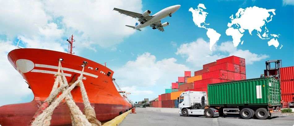 knots consultancy Trading & Commercial Actives (Import – Export)