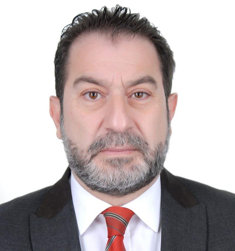 Omar Ardati