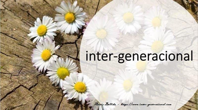 https://www.inter-generacional.com/blog/crisis-de-convivencia-intergeneracional