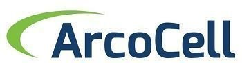 Arcocell
