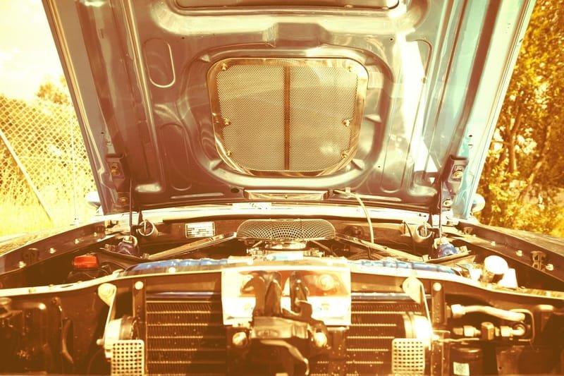 מפעל ייצור ותיקון רדיאטורים ומוצרי קירור לכל סוגי הרכב
