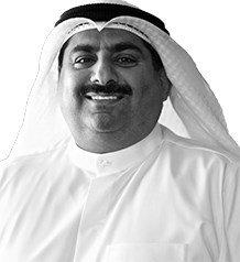 Anwar AlSabej