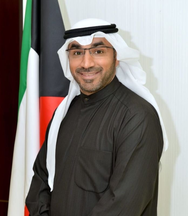 Ahmad Safar