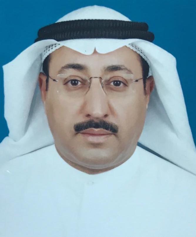Bader AlShumaimri
