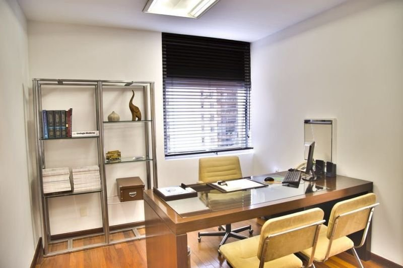 A Guide to Modern Office Furniture