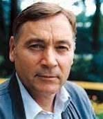 Dr. Fritz-Albert Popp