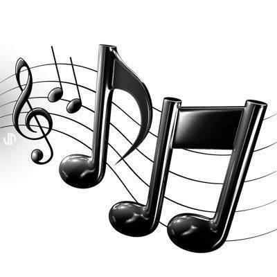 עניין של מנגינה