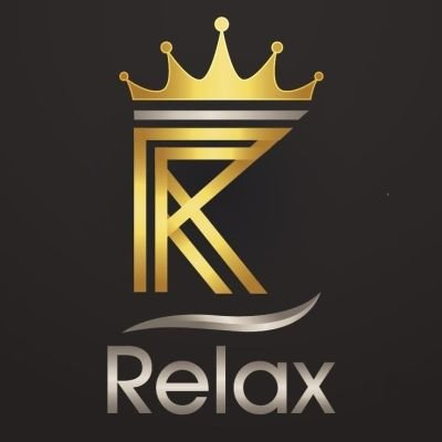 RELAX מזרני איכות בריאי לגב והקלה על כאבי גב