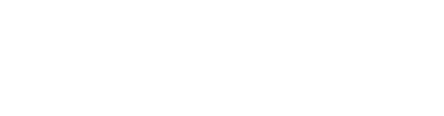 Ned Kelly's Pizza