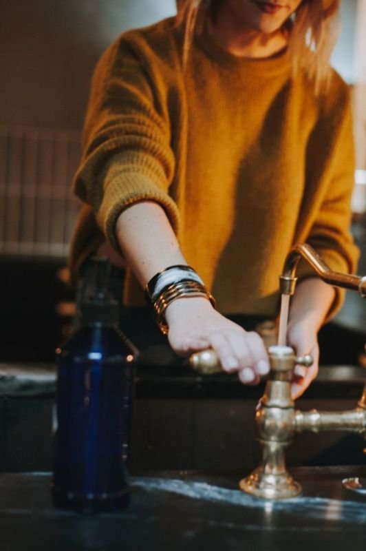 Factors To Consider While Choosing The Best Plumber In Auburn