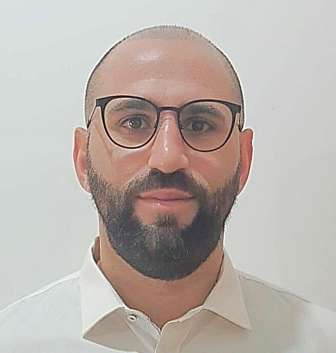 יואל ברמן